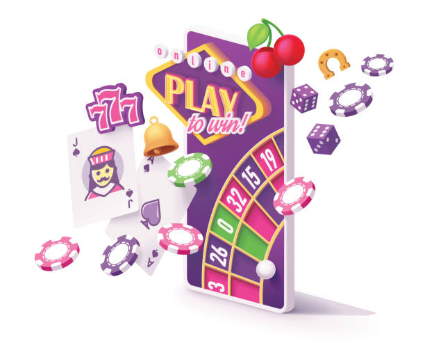 Игровые автоматы Вулкан Платинум онлайн